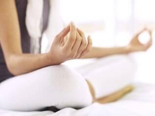 A espiritualidade, em qualquer manifestação, é uma das áreas a ser cuidada