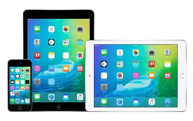 iPhone ou iPad bloqueado? Saiba como recuperar o aparelho em 4 passos simples