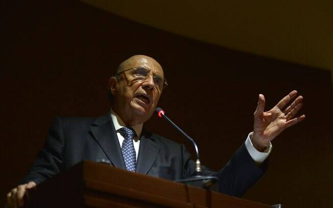 Meirelles disse que, independente de mudanças, benefício fiscal com a reforma da Previdência deve ser substancial