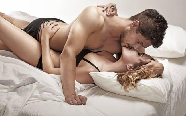 Horóscopo sexual: a posição que pode dar mais prazer para cada signo