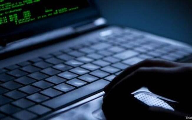Rede Tor permite a navegação anônima na internet