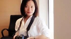 Principal ativista do #MeToo na China está desaparecida
