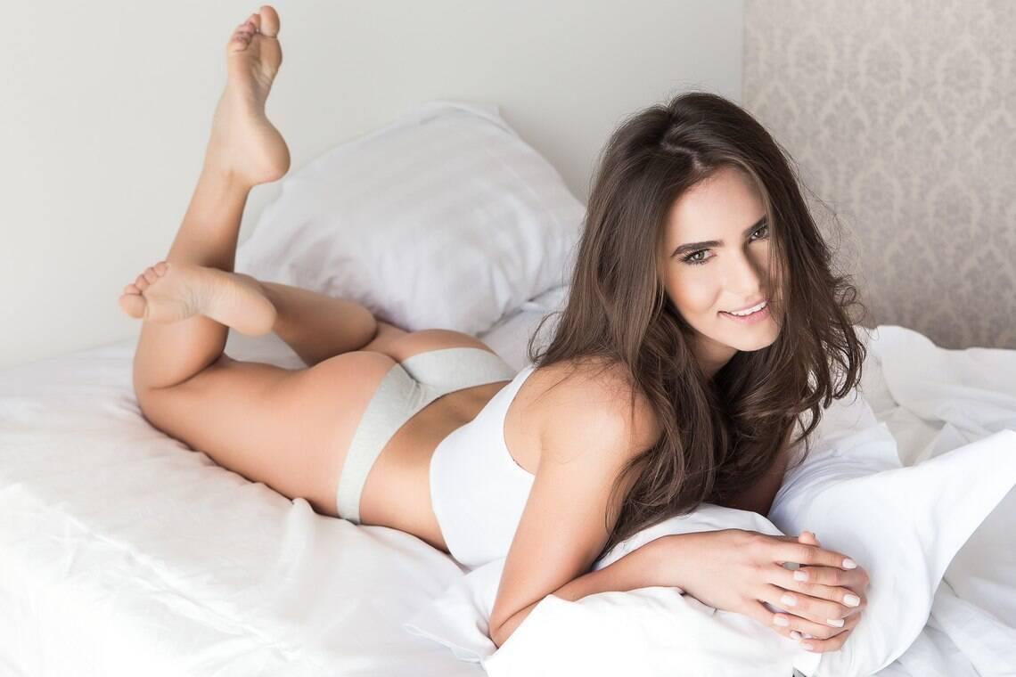 Flavia Marins 1 - por Michele Moll