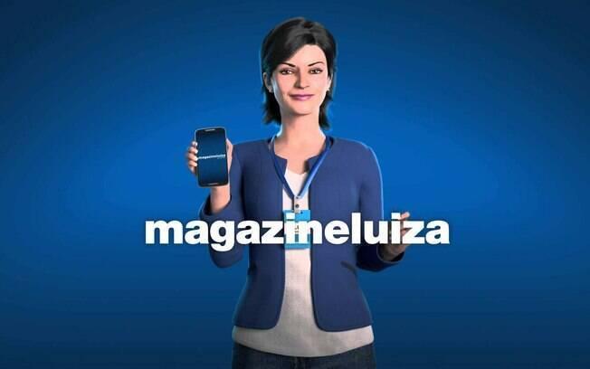 Magazine Luiza (MGLU3) compra startup Juni Marketing Digital, sua nona aquisição somente neste ano
