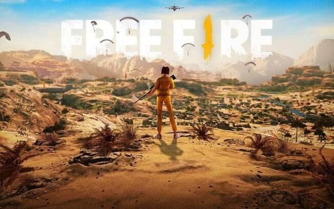 O que muda no Free Fire Max?