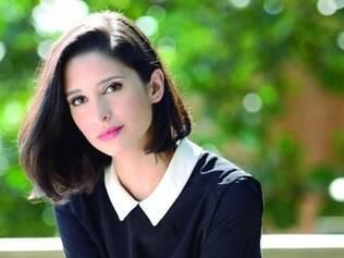 Amizade. Anna Sophia conta que convivência com Fernanda Young e Flávia Garrafa foi além do estúdio
