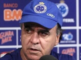 Treinador da Raposa elogiou o comprometimento dos atletas na busca pelo título nacional