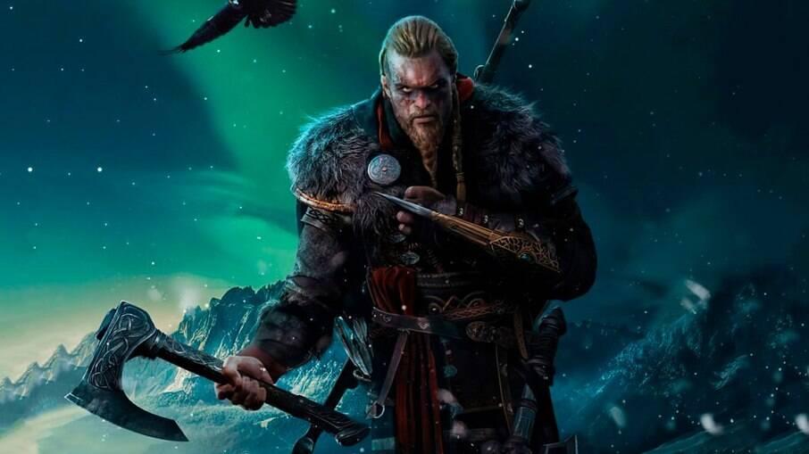 Veja a lista de jogos para Xbox em promoção
