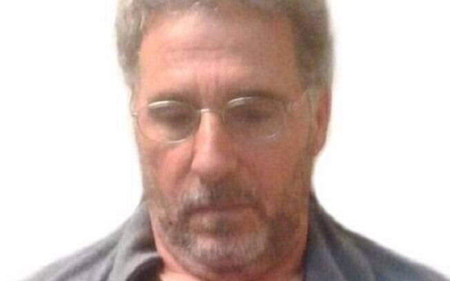 'Rei da cocaína' entre os mafiosos italianos, Morabito estava foragido há 25 anos e foi detido com passaporte brasileiro
