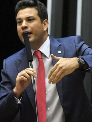 Leonardo Picciani (PMDB-RJ)