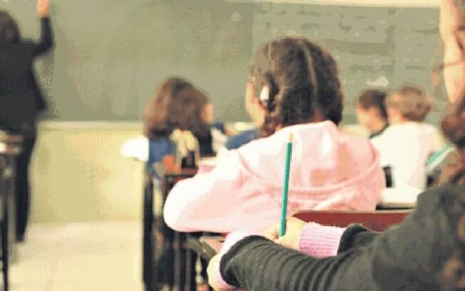 Escola do Procon-SP leva conhecimento a variados públicos como professores, crianças e consumidores em geral