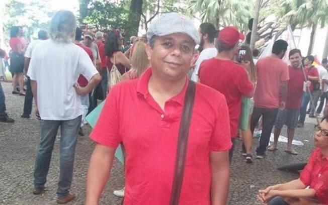 Arcanjo ficou conhecido pelas críticas e acusações ao ex-governador e senador Aécio Neves