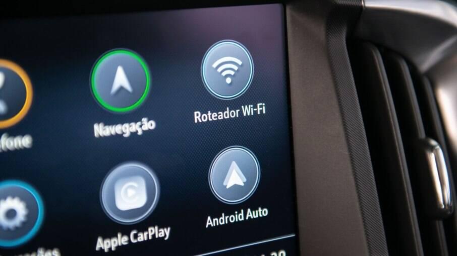 Android Auto 6.1 traz correção para bug no sistema de som