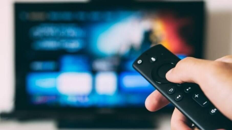Amazon Prime Video pode ganhar novidades
