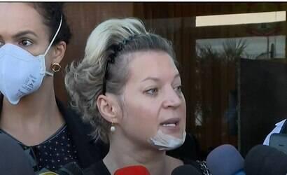 Caso Joice: deputada contrata o advogado criminalista Kakay