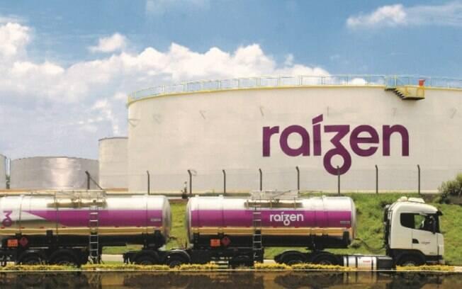 Raízen anuncia IPO que pode movimentar até R$ 7,78 bilhões, um dos maiores da história da B3