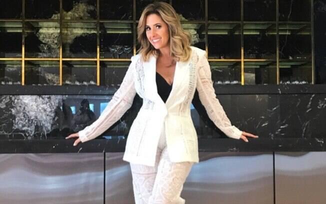 Brasileira assina o evento Brazil Fashion Forum, em Miami