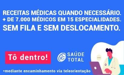 Médicos à sua disposição 24 horas: só R$ 39,90 por mês