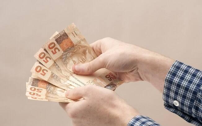 renegociar dívidas, planejar, conversar, cortar supérfluos, são dicas para começar 2020 com a vida financeira em dia