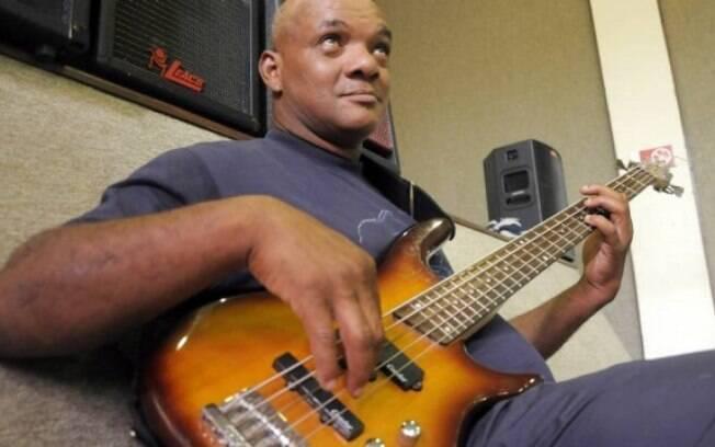 Renato Rocha foi encontrado morto aos 53 anos