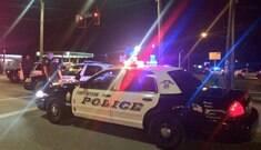 Novo tiroteio em casa noturna deixa dois mortos nos EUA