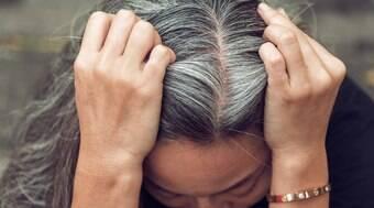 Pandemia limitou acesso das mulheres à aposentadoria