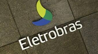 Privatização da Eletrobras pode caducar por falta de acordo