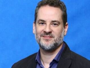 Dan Stulbach estreou na TV em 1997 e trabalhou em várias novelas da Globo