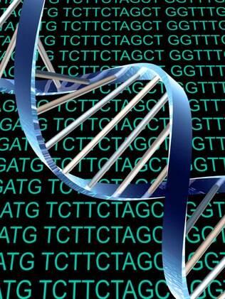 Mutações genéticas não herdadas pelos pais podem ser evitadas em embriões por meio do novo sequenciamento genético