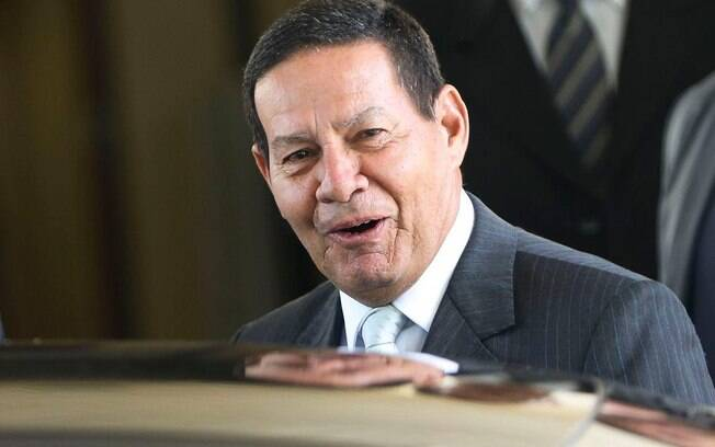 O vice-presidente acredita que governo precisa conquistar entre 60 e 70 votos para conseguir a aprovação da reforma da Previdência