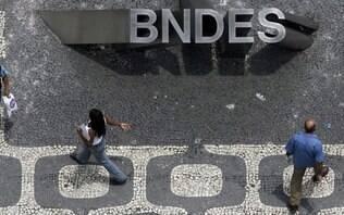 Funcionários do BNDES marcam manifestação para próxima quarta-feira, dia 19