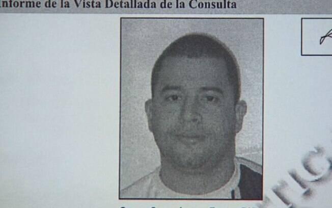 Caçado por Colômbia e EUA, maior distribuidor de cocaína do País é preso em SP