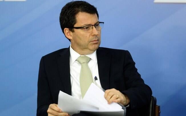 Paulo Caffarelli, atual presidente do Banco do Brasil, anunciou ida para a Cielo, renunciando ao cargo no banco estatal