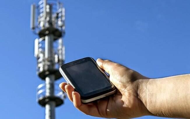 Operadoras de telefonia fixa, móvel e de TV por assinatura têm motivos para ficarem preocupadas após levantamento realizado e divulgado pela Anatel