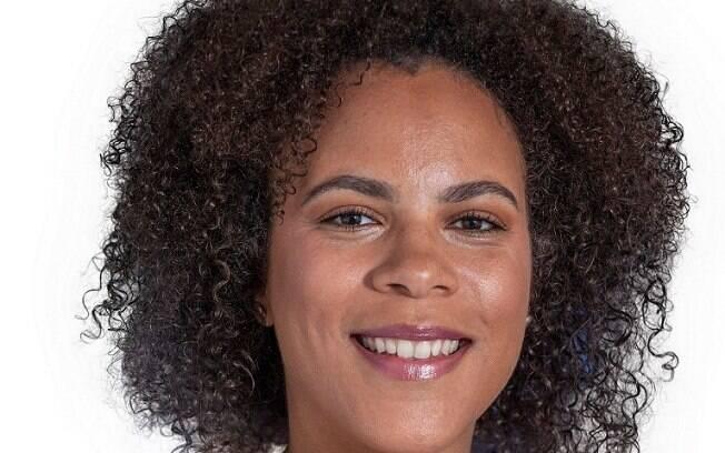 YNAÊ LOPES, professora da Escola Superior de Ciências Sociais e História da FGV