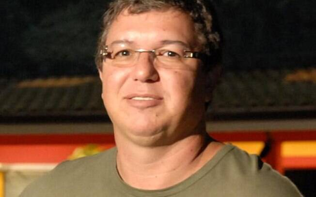 Boninho fala sobre novidades do BBB14