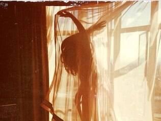 A foto sensual de Selena Gomez já tem mais de 700 mil curtidas no Instagram