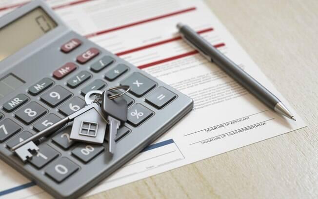 Principais vantagens do consórcio de imóveis e automóveis são a ausência de taxa de juros e a reserva programada