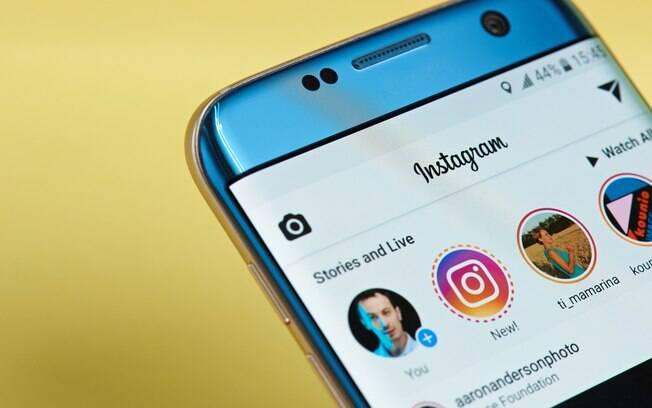 Existem várias formas de ocultar os stories do Instagram daqueles seguidores que você não quer que veja suas postagens