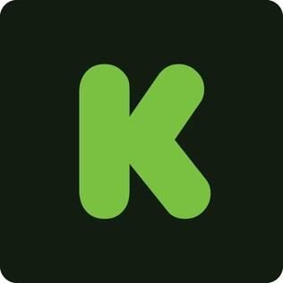 Site Kickstarter foi lançado em 2009