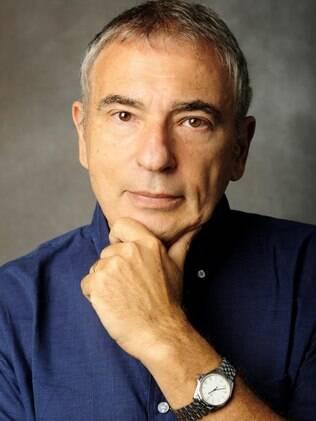 Sergio Sinay, autor do livro, está preocupado com a falta de responsabilidade dos pais