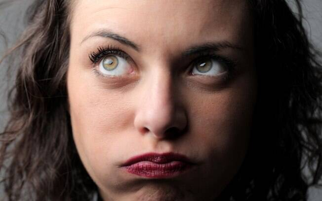 Mentiras contadas pelos homens seriam falta de honestidade, dificuldade de falar os sentimentos ou medo de magoar?