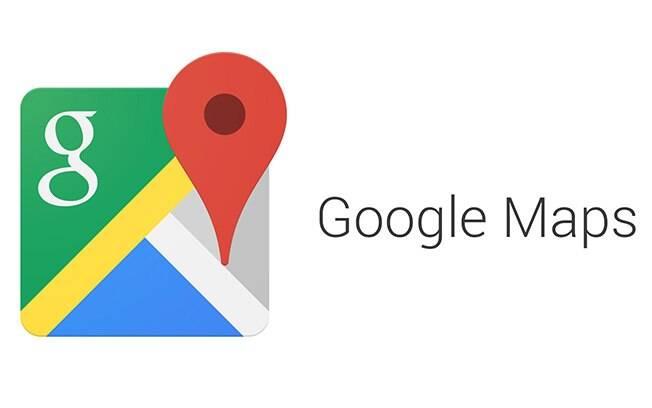 Novo recurso do Google Maps permite calcular rotas de ...