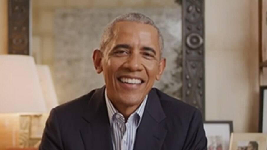 Obama defende taxar grandes fortunas: