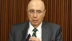 Aprovação da meta fiscal ajuda a reduzir incertezas, diz Meirelles