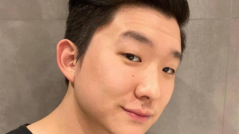 Record é acusada de favorecer Pyong Lee em reality