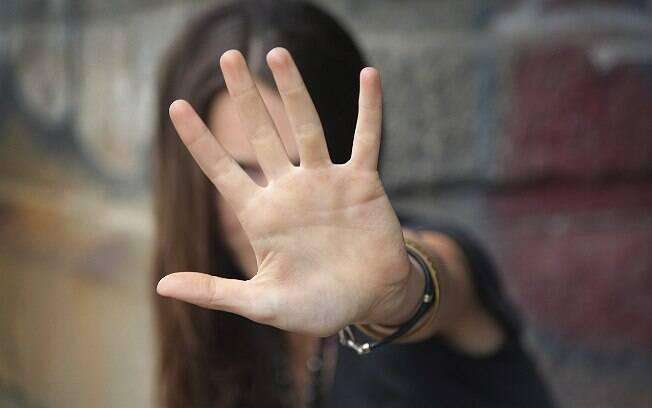 11. Insistir para que a mulher faça sexo oral, mesmo quando ela não quer ou não gosta. Foto: Thinkstock/Getty Images