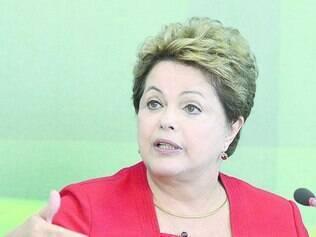 TSE multa Dilma e ex-ministro da Integração Nacional