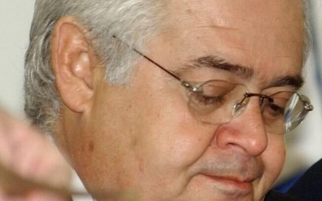 Ex-deputado federal pelo PP de Pernambuco, teve seu mandato cassado na esteira do escândalo do mensalão. Foto: Agência Brasil