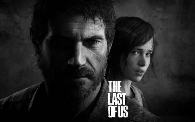 Gerente de mercado da Sony PlayStation afirma que The Last of Us sairá para PS4 - Home - iG